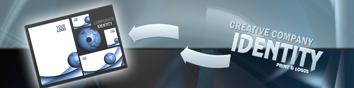 Logo and Print