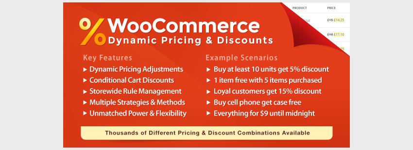 BestShipping&PricingWooCommercePlugins