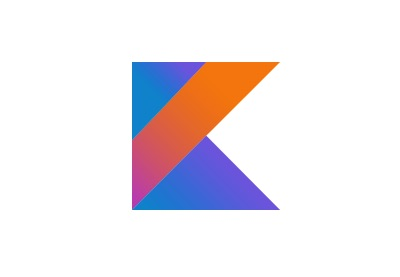java or kotlin for android dev