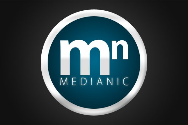 medianicwebdesign