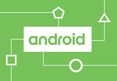Android Architecture Components: Using the Paging Library With Room