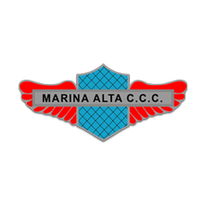 Marina Alta Car Club