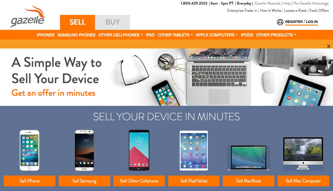best way to sell iphone the best ways to dispose of your iphone or mac 16713