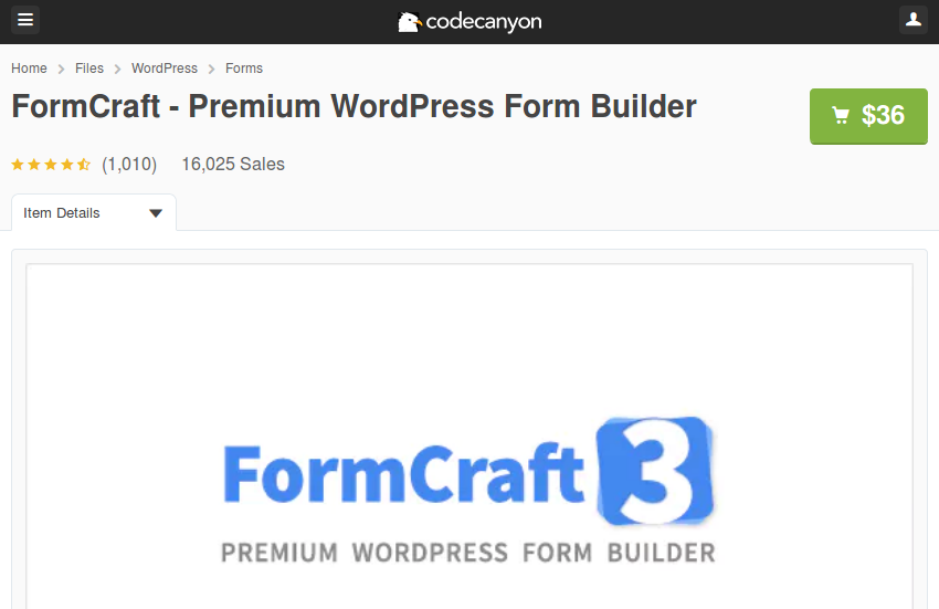 Use a Drag-and-Drop Form Builder for WordPress - Medianic