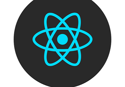 Creating eCommerce Apps With the MStore Pro React Native