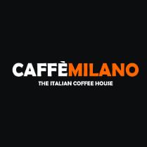 CaffèMilano