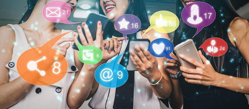 social community engagement