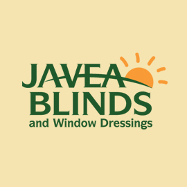 Javea Blinds