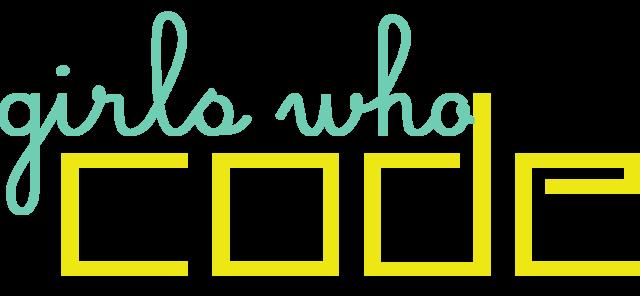 px GWC logo