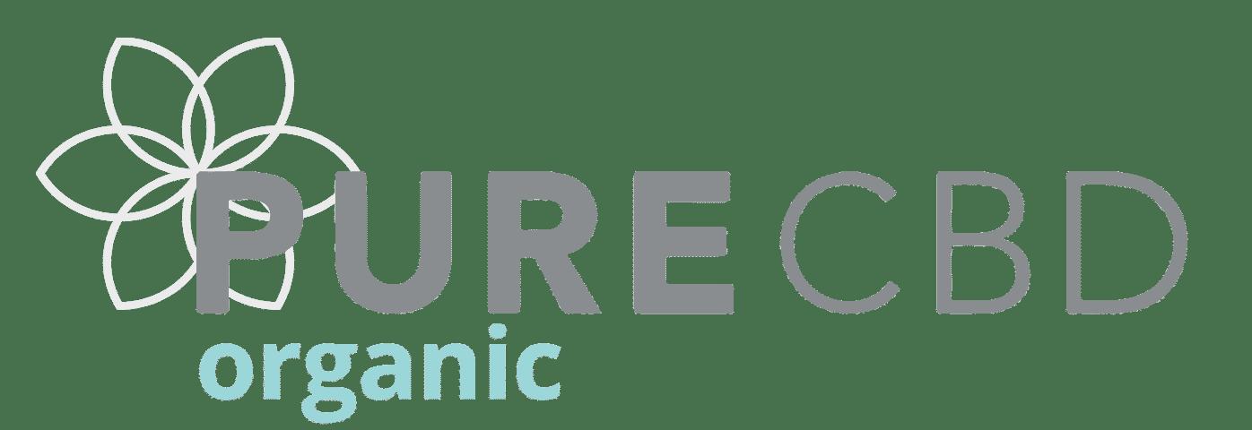 pureorganiccbd